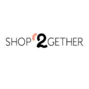 Logo Shop2gether