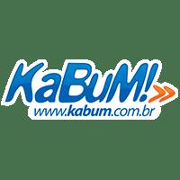 Logo Kabum