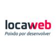 Cupom de desconto Locaweb