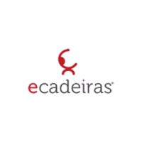 Logo Ecadeiras