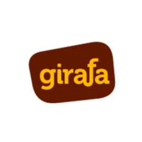 Logo Girafa