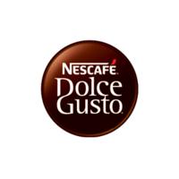 Logo DolceGusto
