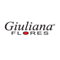 Logo Giuliana Flores
