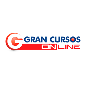 25223c40c4d Cupom de desconto Gran Cursos Online 10% Off Março 2019