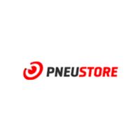 Logo Pneu Store