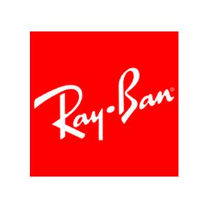 Cupom RayBan  Descontos de Até 65%   Fevereiro de 2019 4cc06e8e3f
