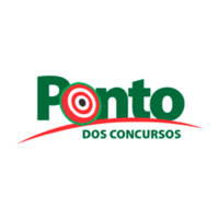 Logo Ponto dos Concursos
