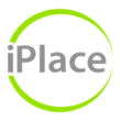 Logo iPlace