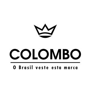 Cupom Camisaria Colombo  Descontos de Até 10%   Fevereiro de 2019 0c62ead559