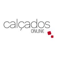 Logo Calçados Online