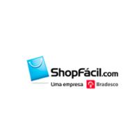 Logo ShopFácil