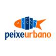 Logo Peixe Urbano