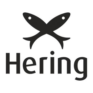 Cupom Hering  Descontos de Até 45%   Fevereiro de 2019 735bd2d6a0