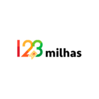 Descontos 123 Milhas
