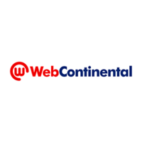 Descontos Webcontinental