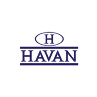 Descontos Havan
