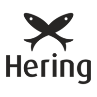 Descontos Hering