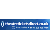 theatre tickets direct coupon