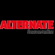 alternate gutscheincode