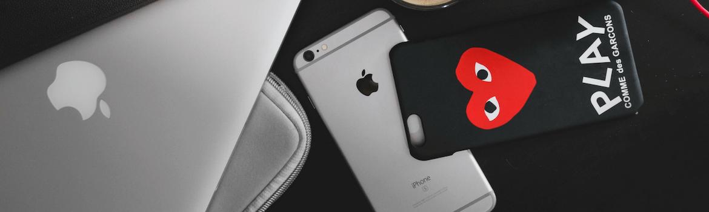 Apple Gutschein für <month>
