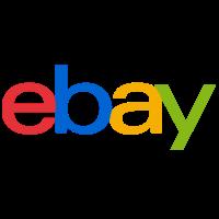 1612417d98d94d eBay Gutschein • 10% Rabatt • Mai 2019 • Hamburg.de