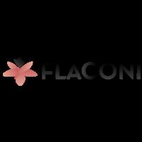 Flaconi Rabatt März 2019