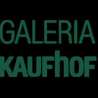 a1fd793154dd5 GALERIA Kaufhof Gutschein • 20% Rabatt • Juni 2019 • Hamburg.de