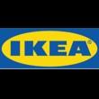 IKEA Gutschein für <month>