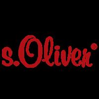 s oliver gutscheincode