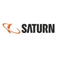 saturn angebote