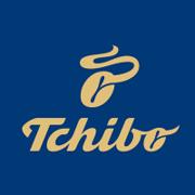 tchibo gutschein