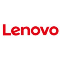 Cupones de descuento Lenovo México
