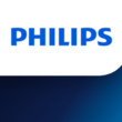Philips Discount Codes: Discover this <month>'s offers