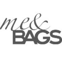 me&bags kod rabatowy