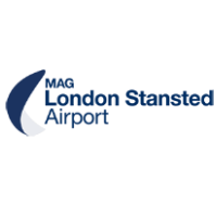 68 london stansted airport parking discount codes evening standard has the coupon worked for london stansted airport parking m4hsunfo