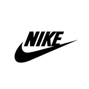 40% Código promocional Nike en Marzo 2019 66743a647a066