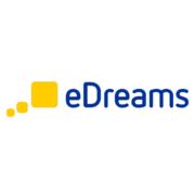 codigo promocional edreams