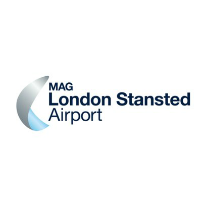 London stansted airport parking discount code 15 november 2018 has the coupon worked london stansted airport parking m4hsunfo