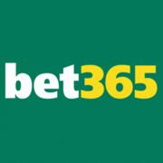 bono bet365