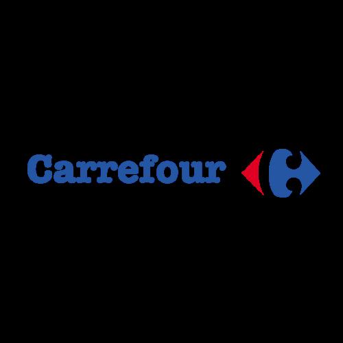 c3522d34d Cupón Carrefour 10€ | 50% Ahorro en Junio