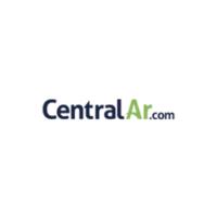 Descontos Central Ar