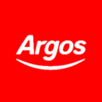 b541db4e160 10% Argos discount codes