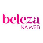 Beleza na Web