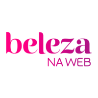 Logo Beleza na Web