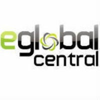 eglobal central cupon