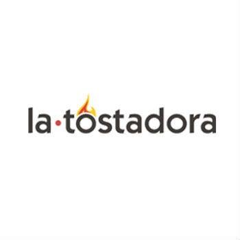 LA TOSTADORA CUPONES DESCUENTO