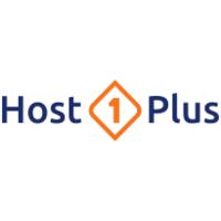codigo promocional host1plus