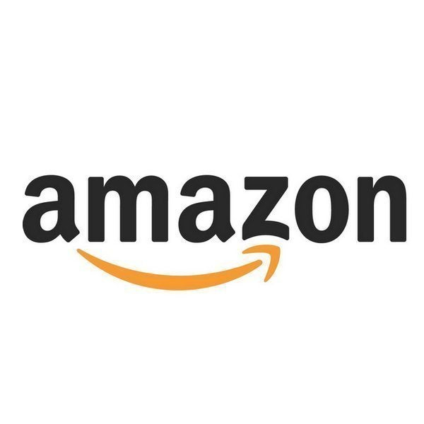 Amazon Codigo Promocional Pantry