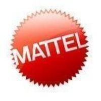 Cupones de descuento Mattel