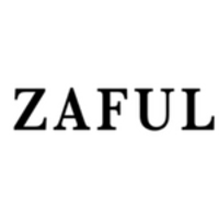 Cupones Zaful
